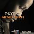 New AUDIO   T - LYRICS - NIENDE WAPI   Download