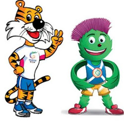 Commonwealth Games 2000-2014
