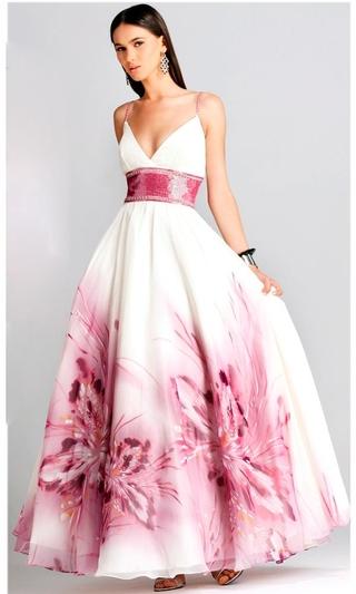 Prom Dresses Ideal 60