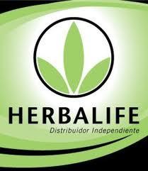 HERBALIFE- emagreça com saúde