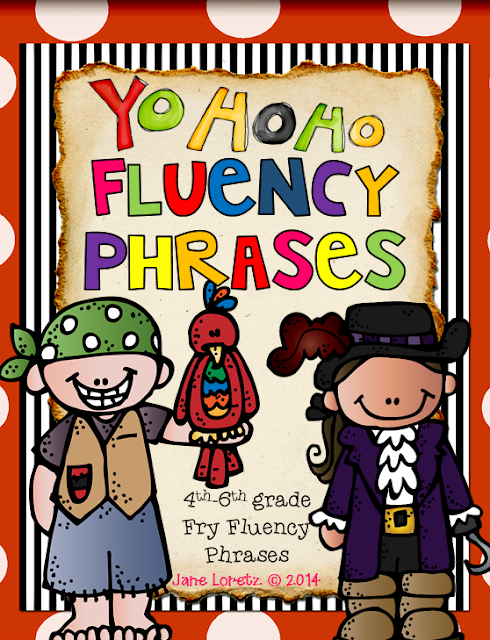 https://www.teacherspayteachers.com/Product/Fluency-Phrases-Yo-Ho-Ho-4th-6th-grade-phrases-1186850