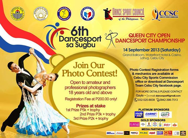 6th-dancesport-cebu-photo-contest