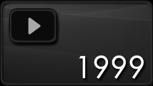 http://www.playstationgeneration.it/2010/04/1999.html