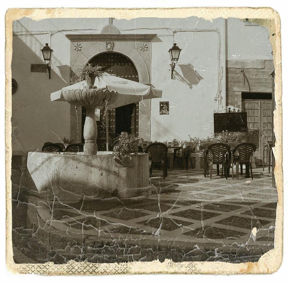 Luque (Córdoba) España
