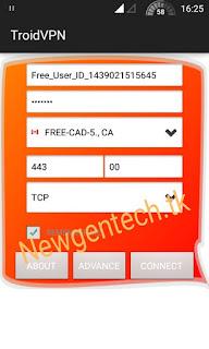 Airtel Free Internet Trick 2015