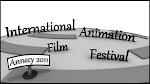Animation, Land of Freedom