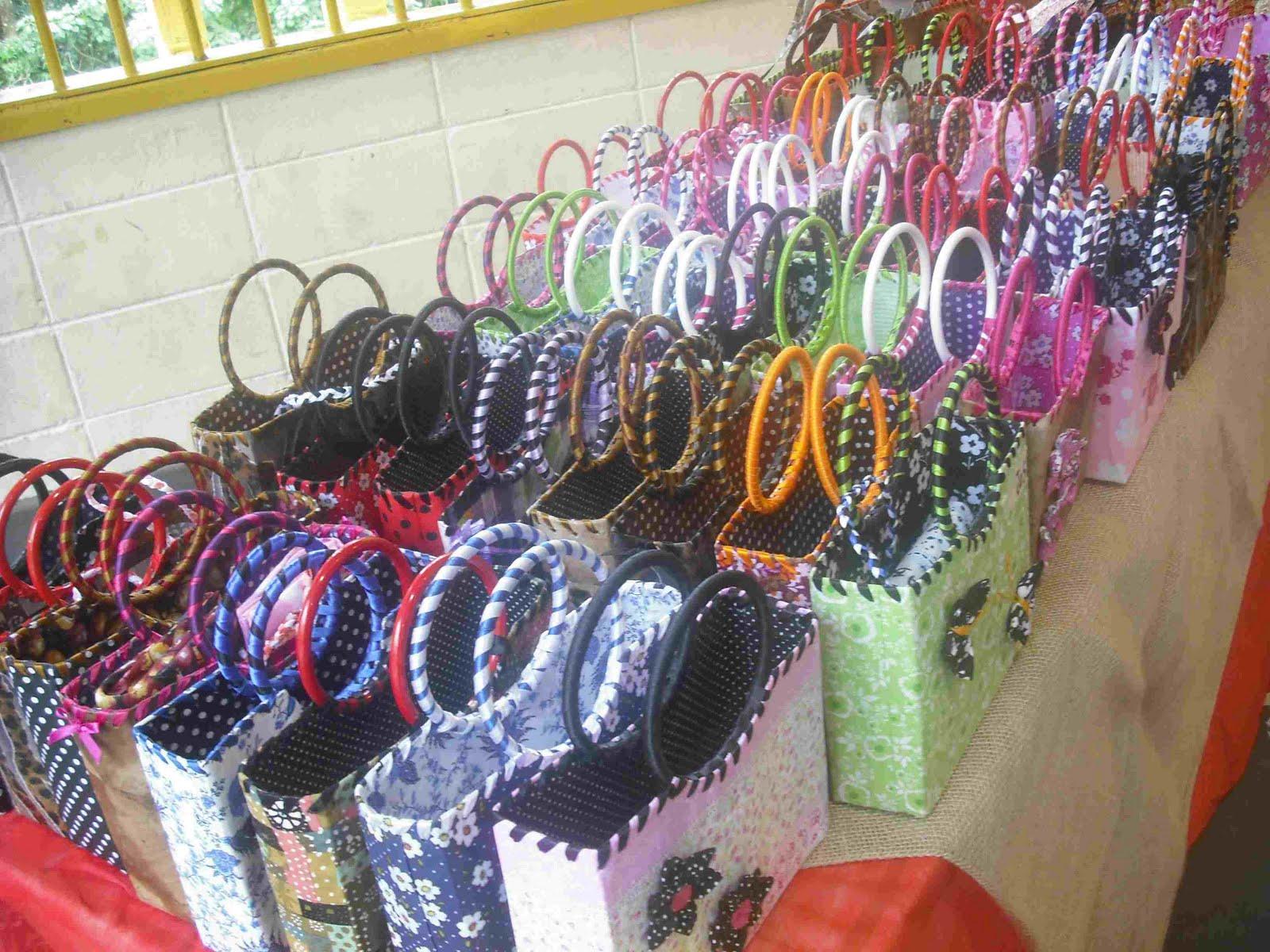 Armario Para Ropa De Muñecas ~ Bolsas de Caixas de Leite Esclarecimento sobre Apostilas vendidas em outro Blog