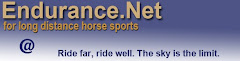 Endurance.net