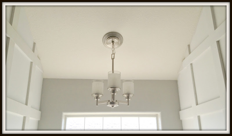 Alexa collection chandelier for bathroom lighting jpg