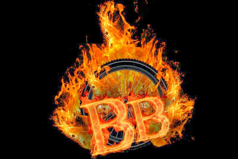 Burning Bikes Store