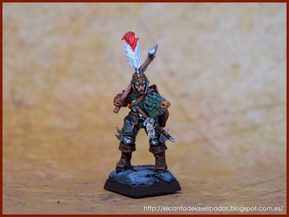 LastSword, EL Canto de las Espadas Hergig-Imperio-Empire-Soldados-Estatales-State-Troops-Espadachines-Warhammer-Fantasy-Captain-01