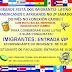Grande Festa dos Imigrantes Latino Americanos e Africanos (Rio de Janeiro) 13-06-15