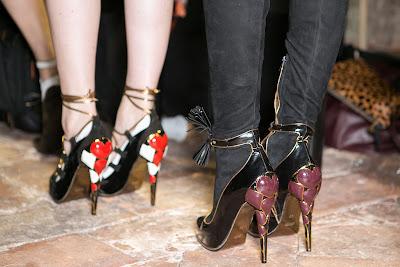 Aquilano-rimondi-Elblogdepatricia-shoes-zapatos-scarpe-chaussures-calzado