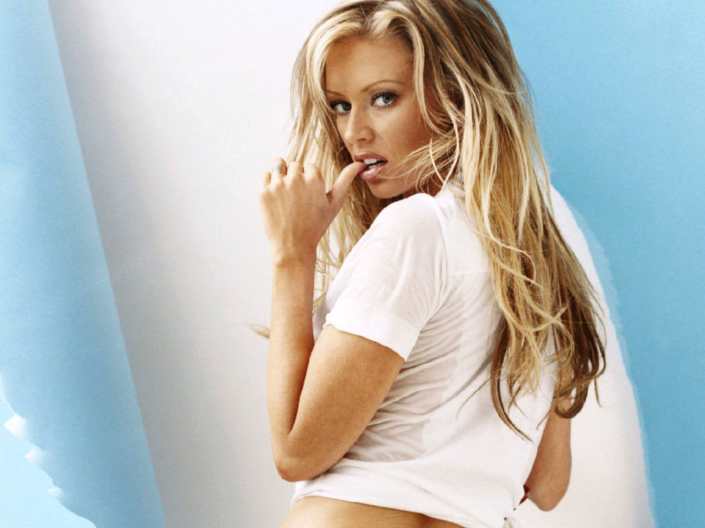 jenna jameson young and nude