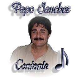 PAPO SANCHEZ