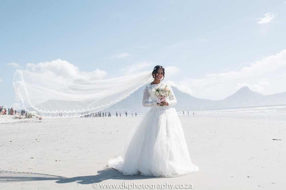 DK Photography CCD_6008 Preview ~ Saadiqa & Shaheem's Wedding  Cape Town Wedding photographer