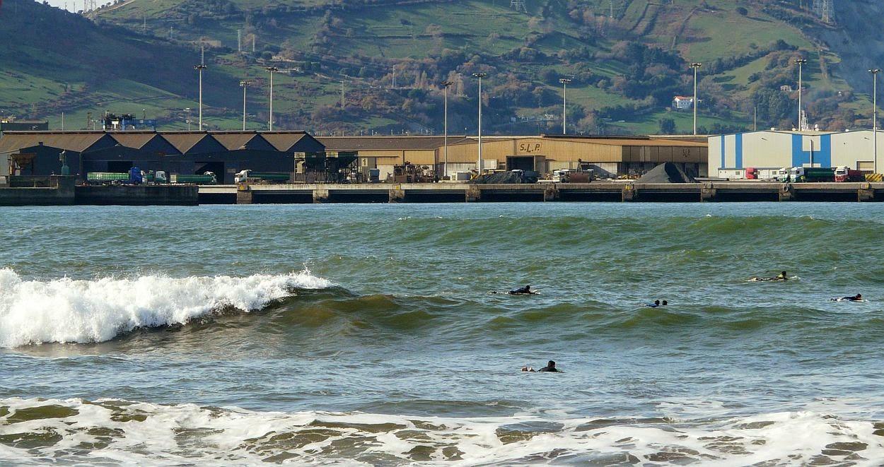 surf ereaga enero 2015 getxo 20