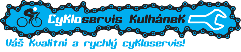 Cyklo Kulhánek / Servis kol Frýdlant nad Ostravicí