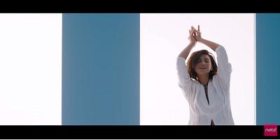 Röya & Ozan Çolakoğlu Kesin Bilgi Şarkı Sözü