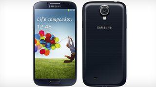 Samsung, Samsung Galaxy S4, Galaxy S4, Samsung S4, Android 4.3