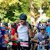 Maratonul Olteniei 2014