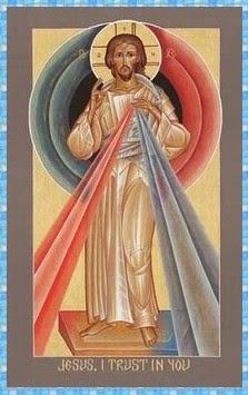 Apostolado de la Divina Misericordia