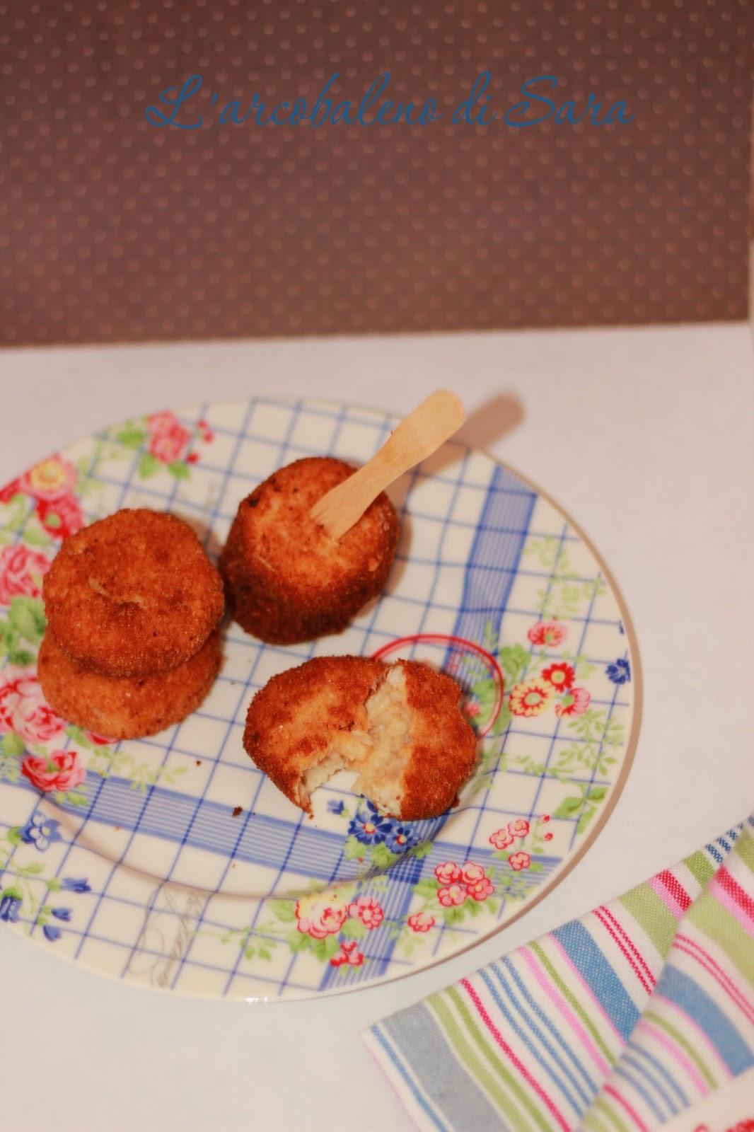 covolfiore nuggets