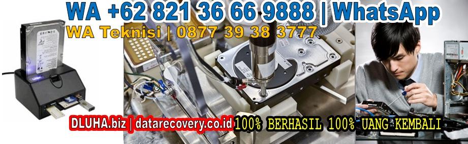 0877•3938•3777 Data Recovery | Recoverydata DLUHA » D6763349 ::Jasa pembuatan Skripsi murah Bandung