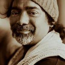 2007 Babukishan aka Krishnendu Das Baul California