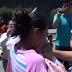 Policía de Estelí rescata a una niña menor de dos meses que había sido sustraída por una adolescente.
