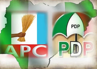 Gombe Assembly minority leader dumps APC for PDP