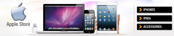 WELCOME TO APPLE SHOP LAGOS| ONE STOP SHOP FOR  ALL APPLE PRODUCTS........+2348135268317