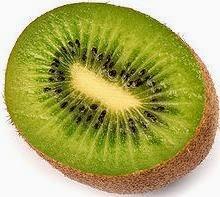 20 Khasiat Buah Kiwi Untuk Kesehatan Dan Kecantikan