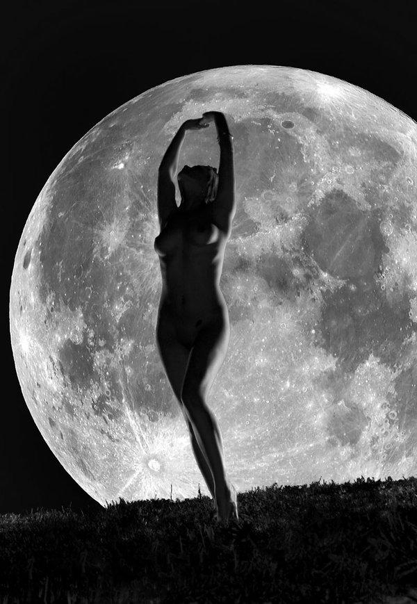 Harvest Moon Naked Pics 100