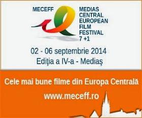MECEFF 2014