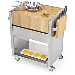 Mobili lavelli mondo convenienza carrelli per cucina - Carrelli per cucina ...