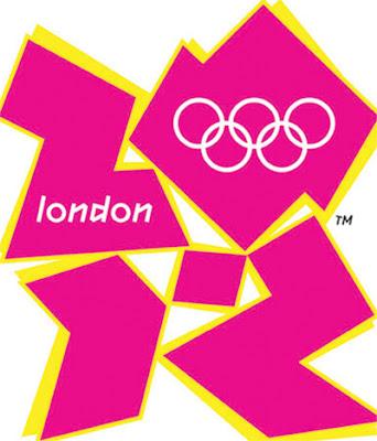 Olympic_London_2012