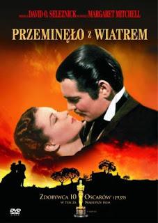 http://www.filmweb.pl/Przeminelo.Z.Wiatrem
