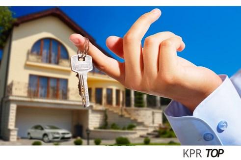 Ingin mengajukan KPR ke Bank?. Berikut adalah persyaratannya
