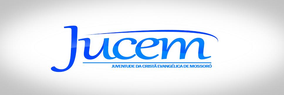 JUCEM