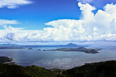 Taal Travel Adventures From Real Travel Adventurer