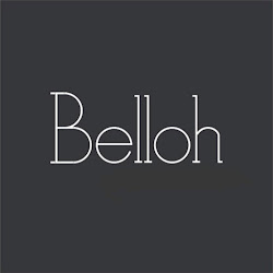.Restaurante Belloh
