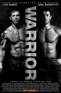 Ver Warrior (2011) Online