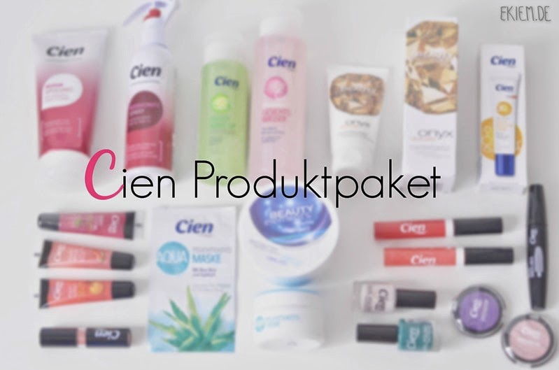 http://www.ekiem.de/2014/07/giveaway-day2-cien-beautypaket.html?showComment=1406043062079#c5787683903125884832