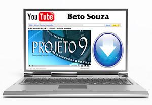 Canal Beto Souza