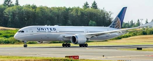 United-787-9-524x210.jpg