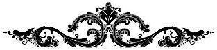 http://3.bp.blogspot.com/-G2UjL6E_gnw/UKifdYRMk9I/AAAAAAAABd4/XcPGCaIyzgM/s1600/page-divider-0342.jpg