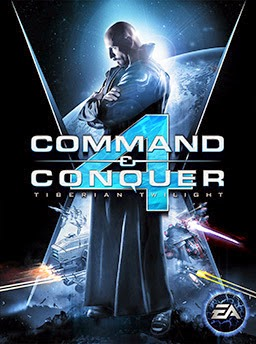 Command-Conquer-4