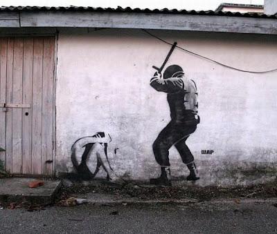 graffiti cool