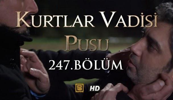 http://thealemdar.blogspot.com/p/kurtlar-vadisi-pusu-247bolum.html